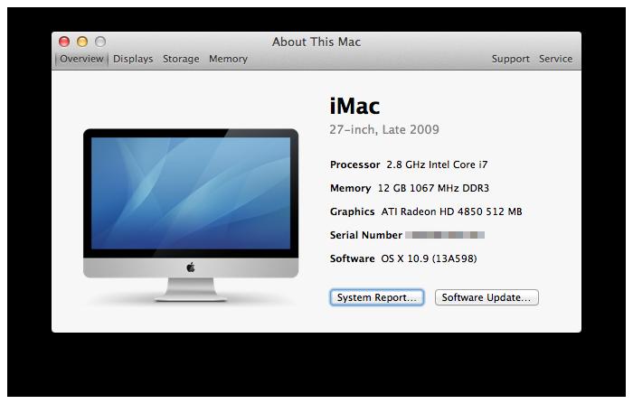 download torrent in macbook