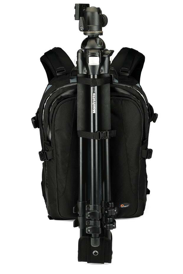 Lowepro Vertex 200AW 03