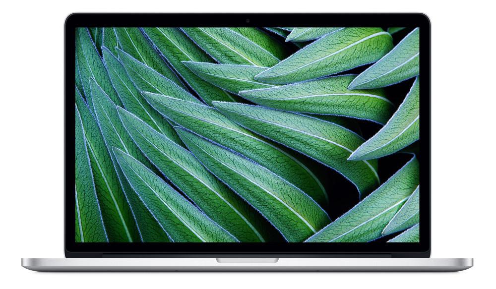 MacBook Pro Retina 15 2000px