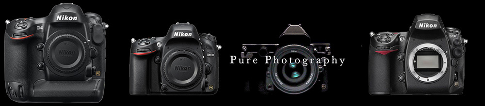 Nikon-D4-vs-D610-vs-Df-vs-Nikon-D700-size-comparison