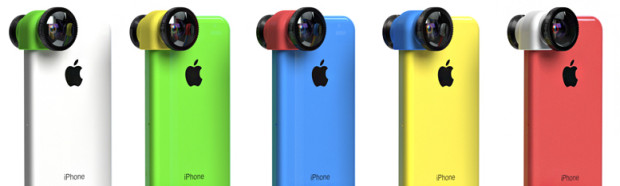 iPhone_5c_phones_with_lenses