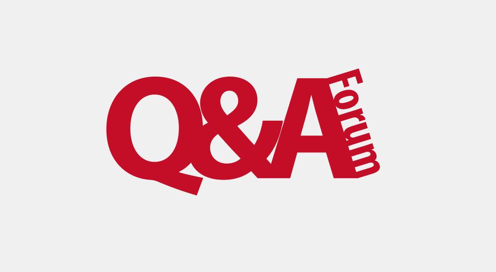 Forum-Q&A-2000px