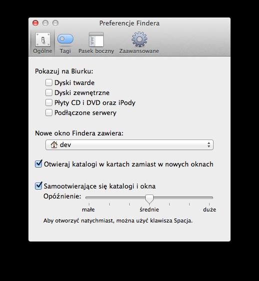 OS X Home Folder 04