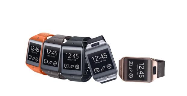 Samsung Gear 04