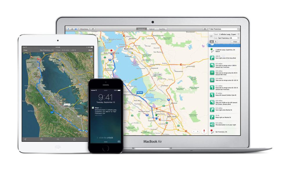 Apple Maps 2000px