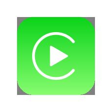 carplay_icon_2x