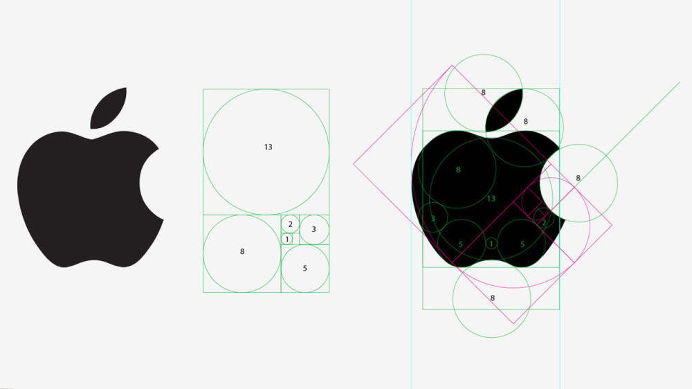 1672682-poster-1280-golden-apple
