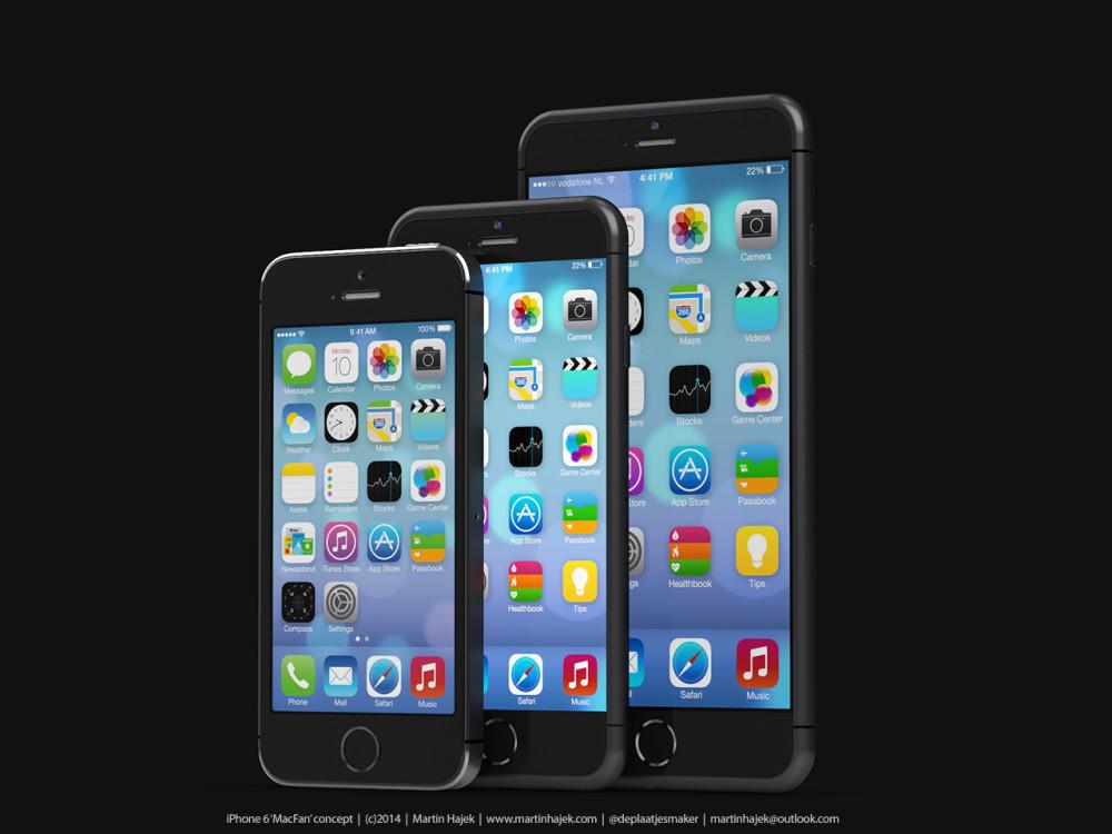 Martin-Hajek-2014-05-iPhone-6-02