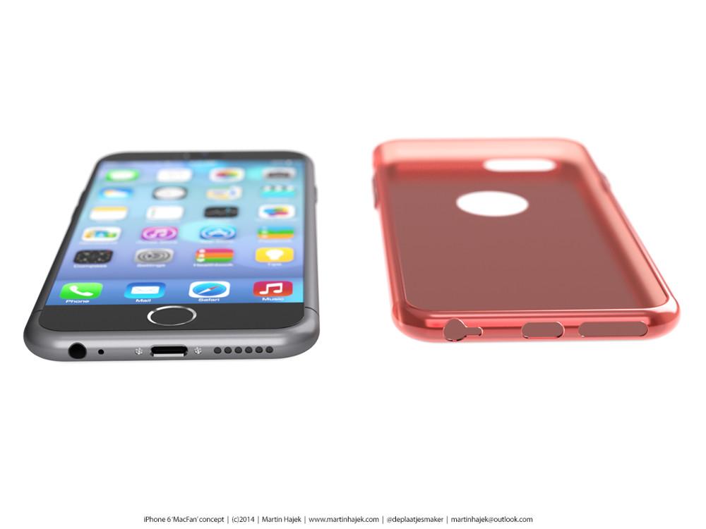 Martin-Hajek-2014-05-iPhone-6-03