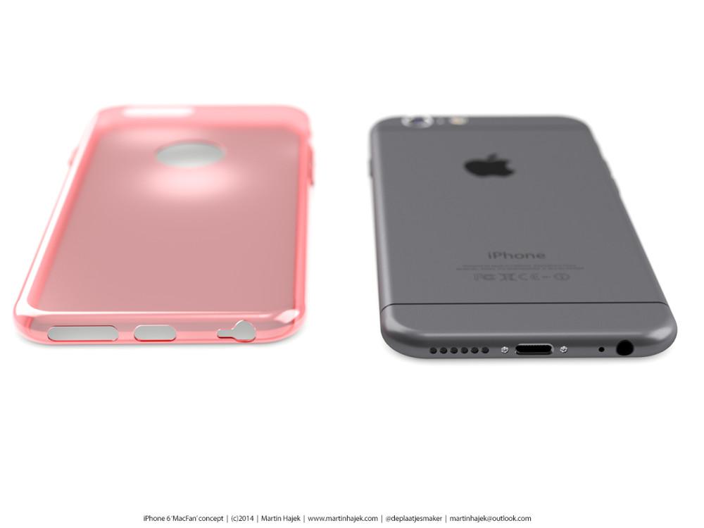 Martin-Hajek-2014-05-iPhone-6-04