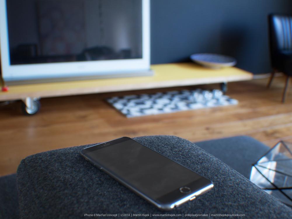 Martin-Hajek-2014-05-iPhone-6-06