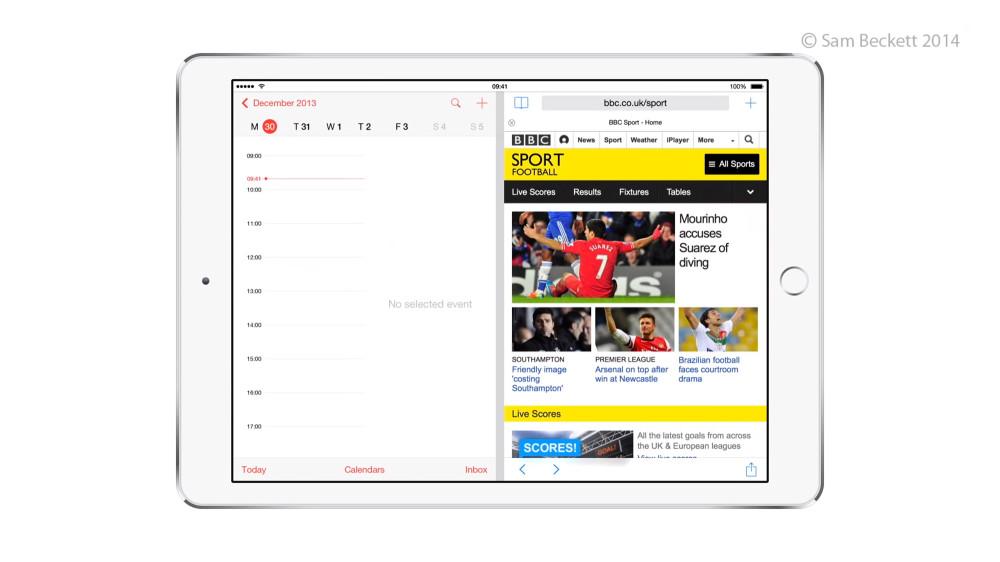 iOS-8---Split-Screen-Multitasking-two-apps-demo-022000px