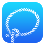 Feed Wrangler icon 1024px v1