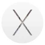 OS X Yosemite Hero icon