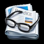 ReadKit for Mac icon 1024px v1