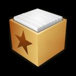 Reeder 2 for Mac icon 1024px v1