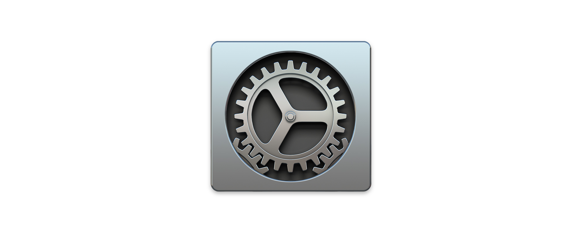 System-Preferences-Icon-OS-X-Yosemite-DP2-hero-2000px