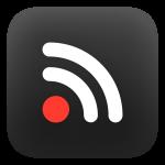 Unread for iOS icon 1024px v1