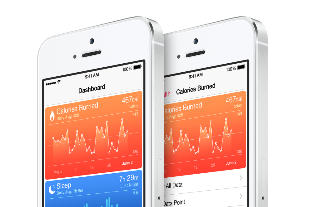 iOS 8 Health hero 02