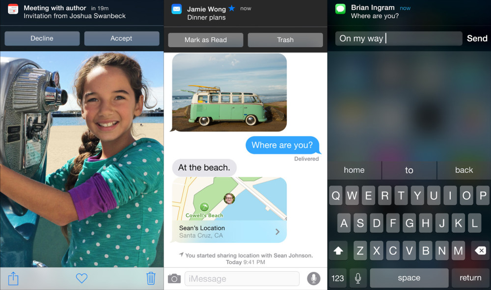 iOS-8-Notifications-3-screens
