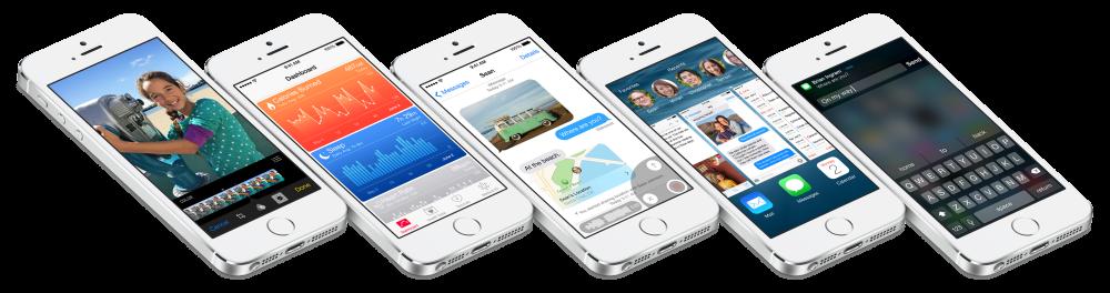 iOS 8 hero 02
