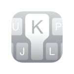 quicktype_icon_2x