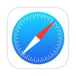 safari_icon_2x