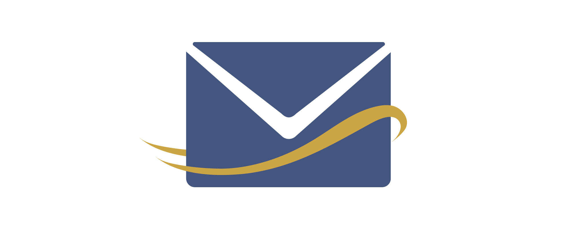 FastMail-hero-2000px