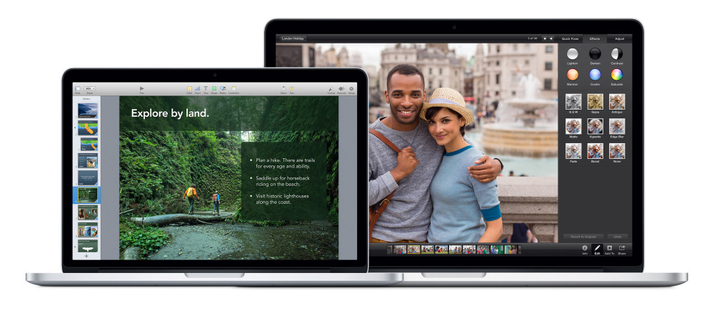 MacBook-Pro-Retina-hero-2000px