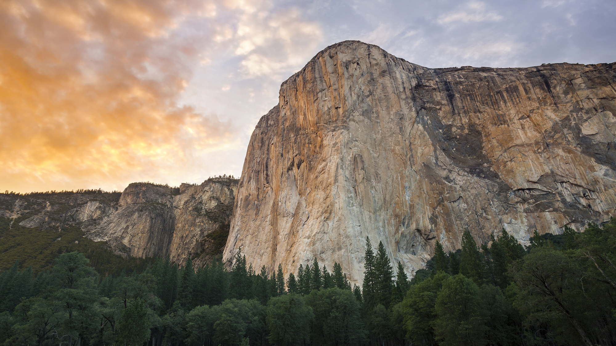 Yosemite Wallpaper Hero Px additionally City Skyline Silhouette Cartoon Wallpaper X in addition F B Ac C Fc Eeb Fd A moreover  besides . on macbook air backgrounds shapes