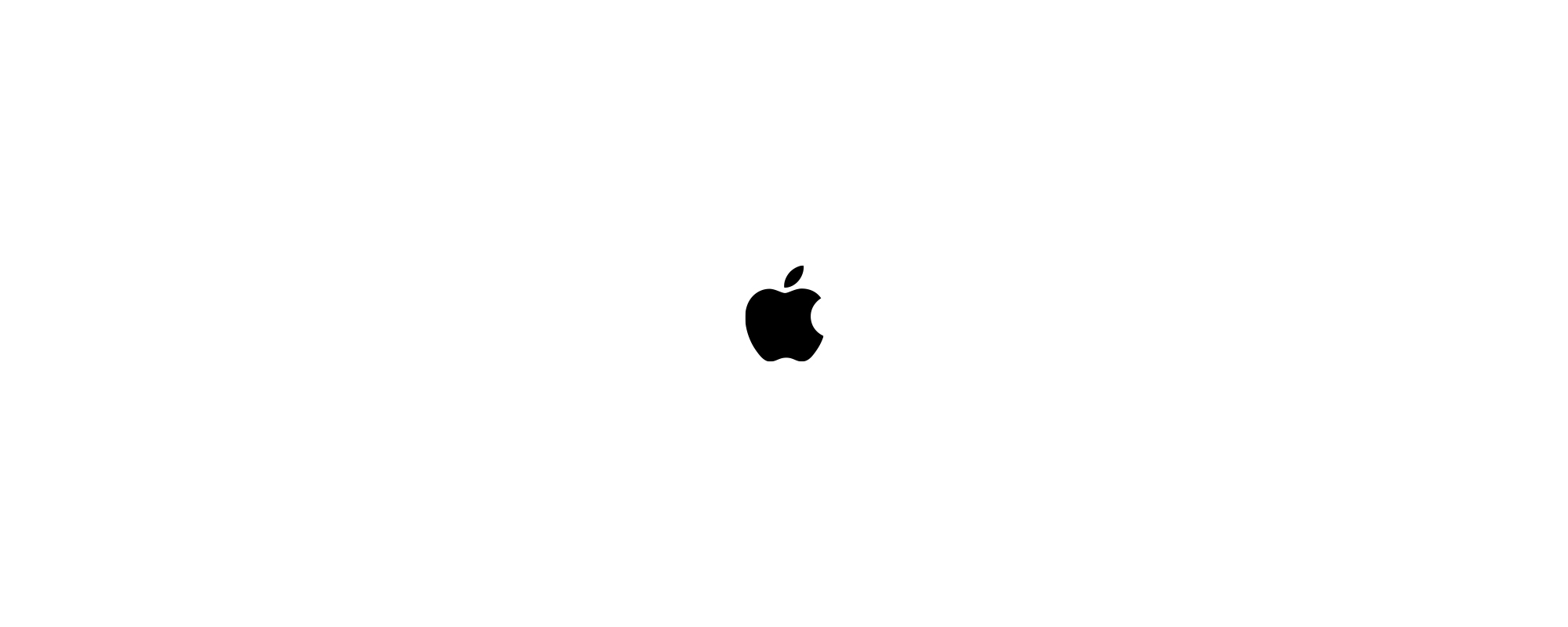 Apple-Logo-Hero-2000px