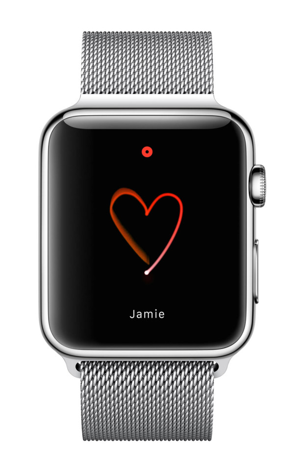 Apple-Watch-with-Heart