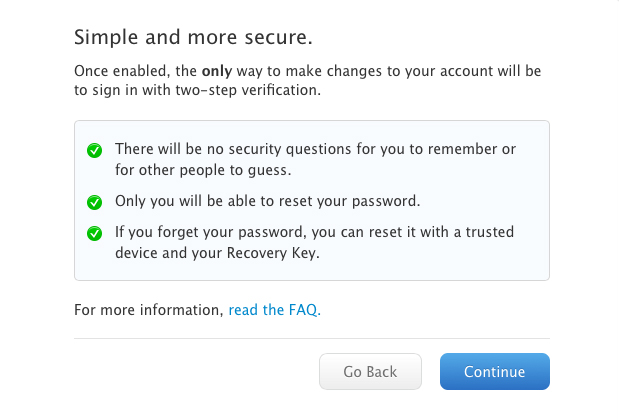 iCloud-2-factor-authentication-02msg