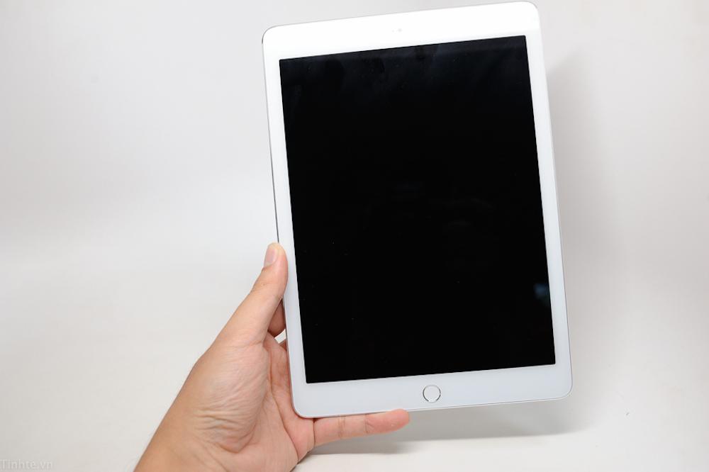 2608951_iPad_Air_2-14