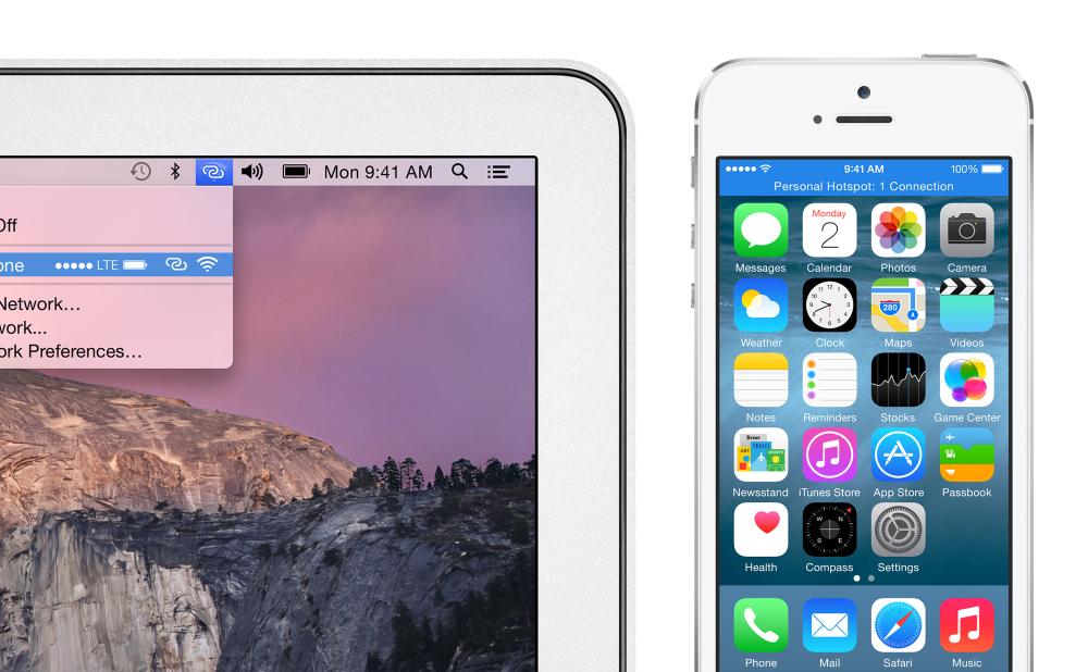 OS-X-Yosemite-iOS-8-Instant-Hotspot-hero-2000px