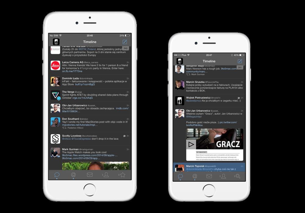 Tweetbot-iPhone-6-6Plus-timeline-hero-2000px