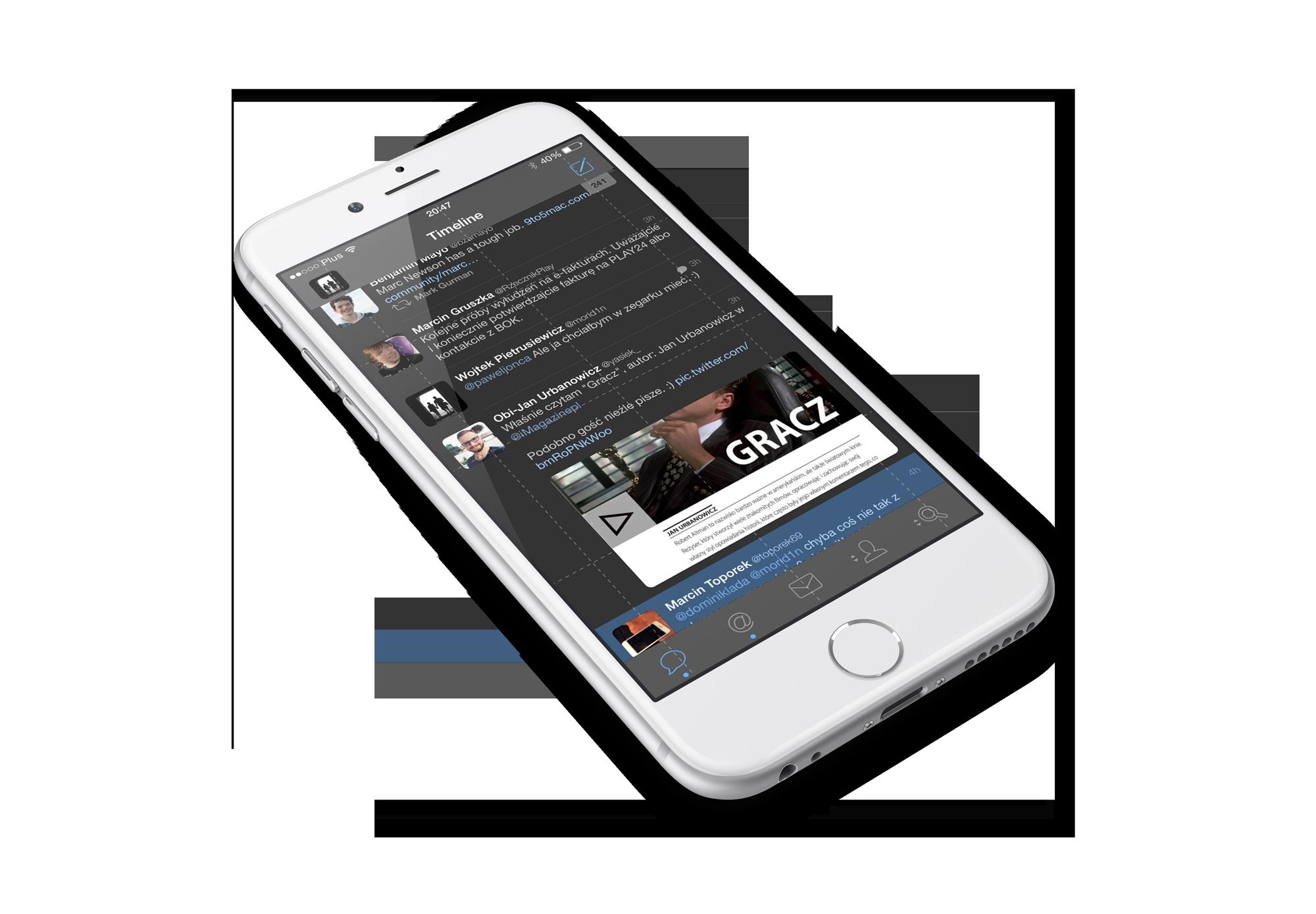 Tweetbot-iPhone-6-timeline-hero-2000px