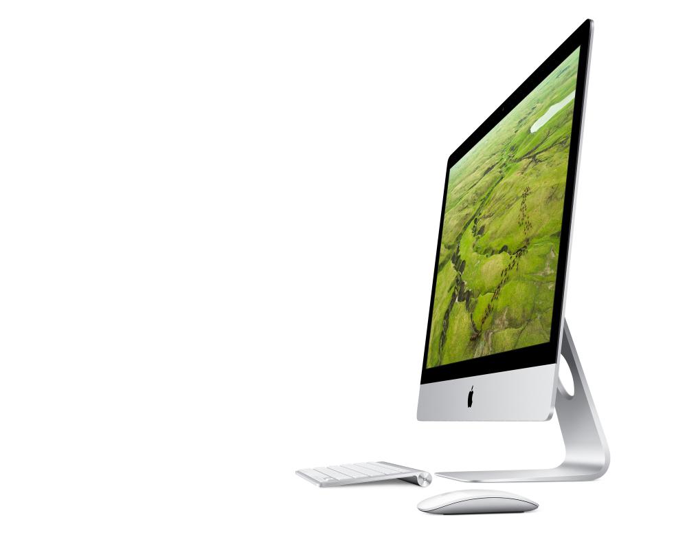 iMac-27-Retina-hero-2000px