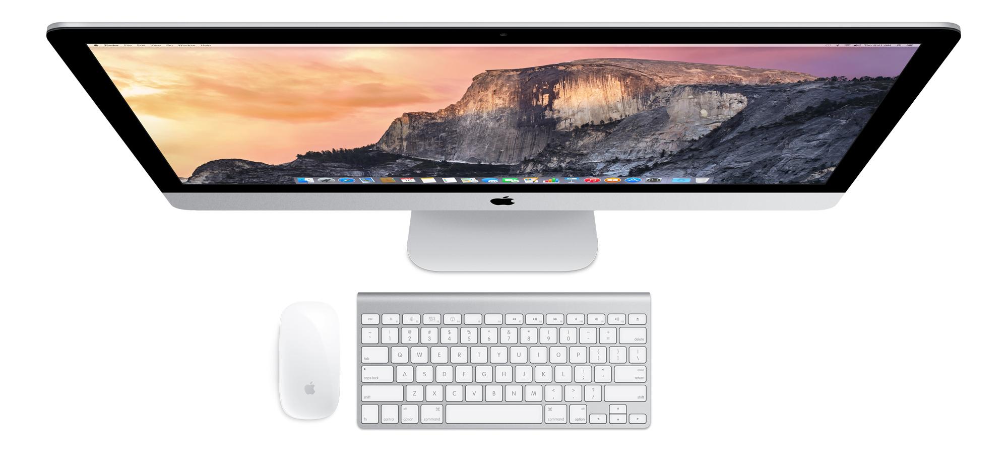 iMac-Retina-5K-hero-2000px