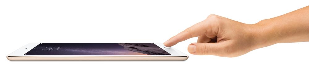 iPad-Air-2-hero-03-2000px
