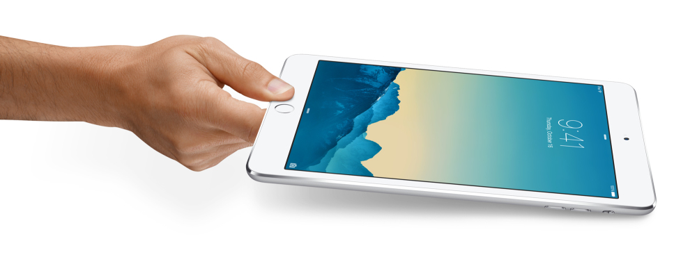 iPad-Mini-3-hero-02-2000px