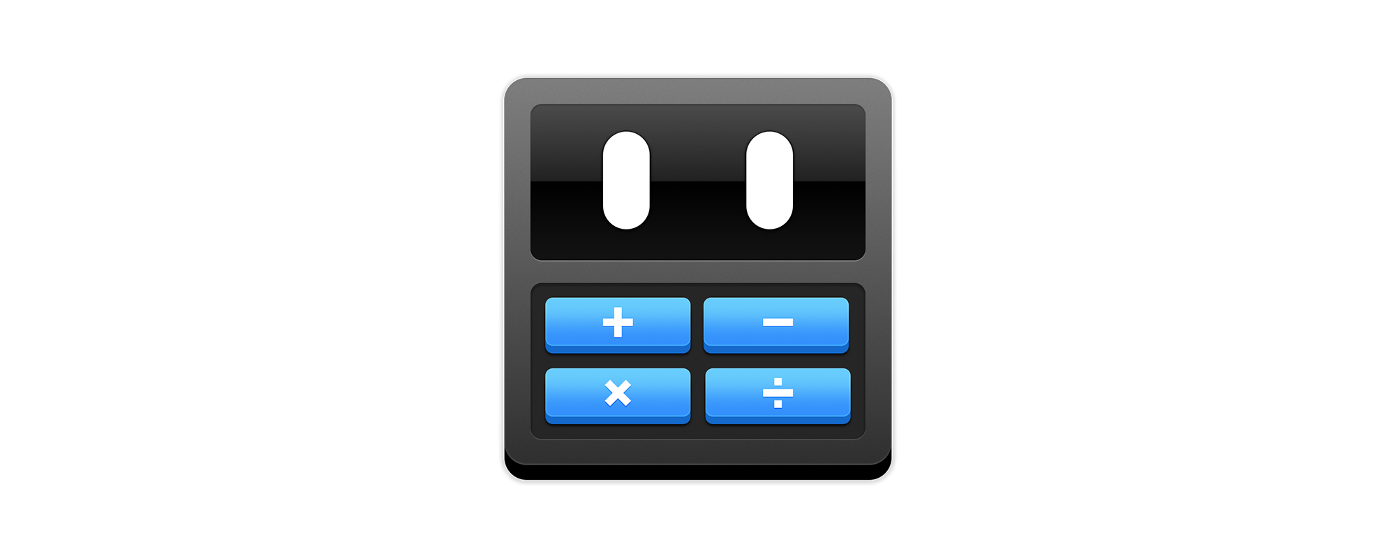 Calcbot-Mac-icon-hero-2000px