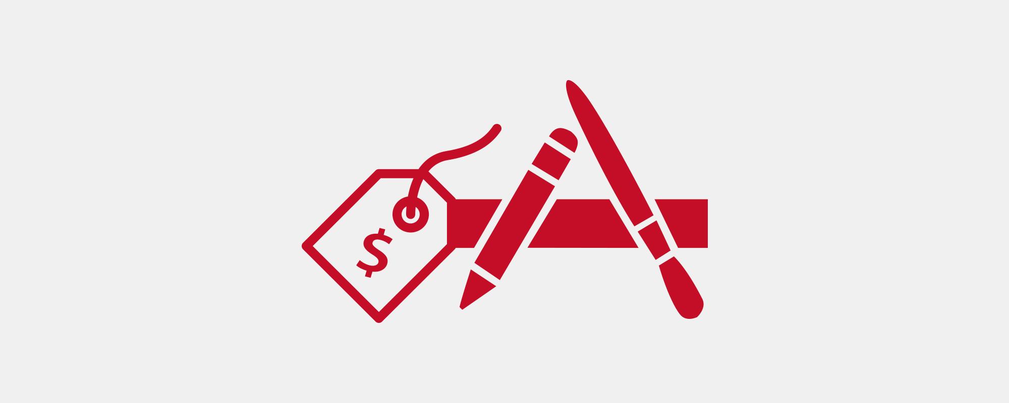 Makowe-ABC-Deals-Logo-02-2000x800-f0f0f0