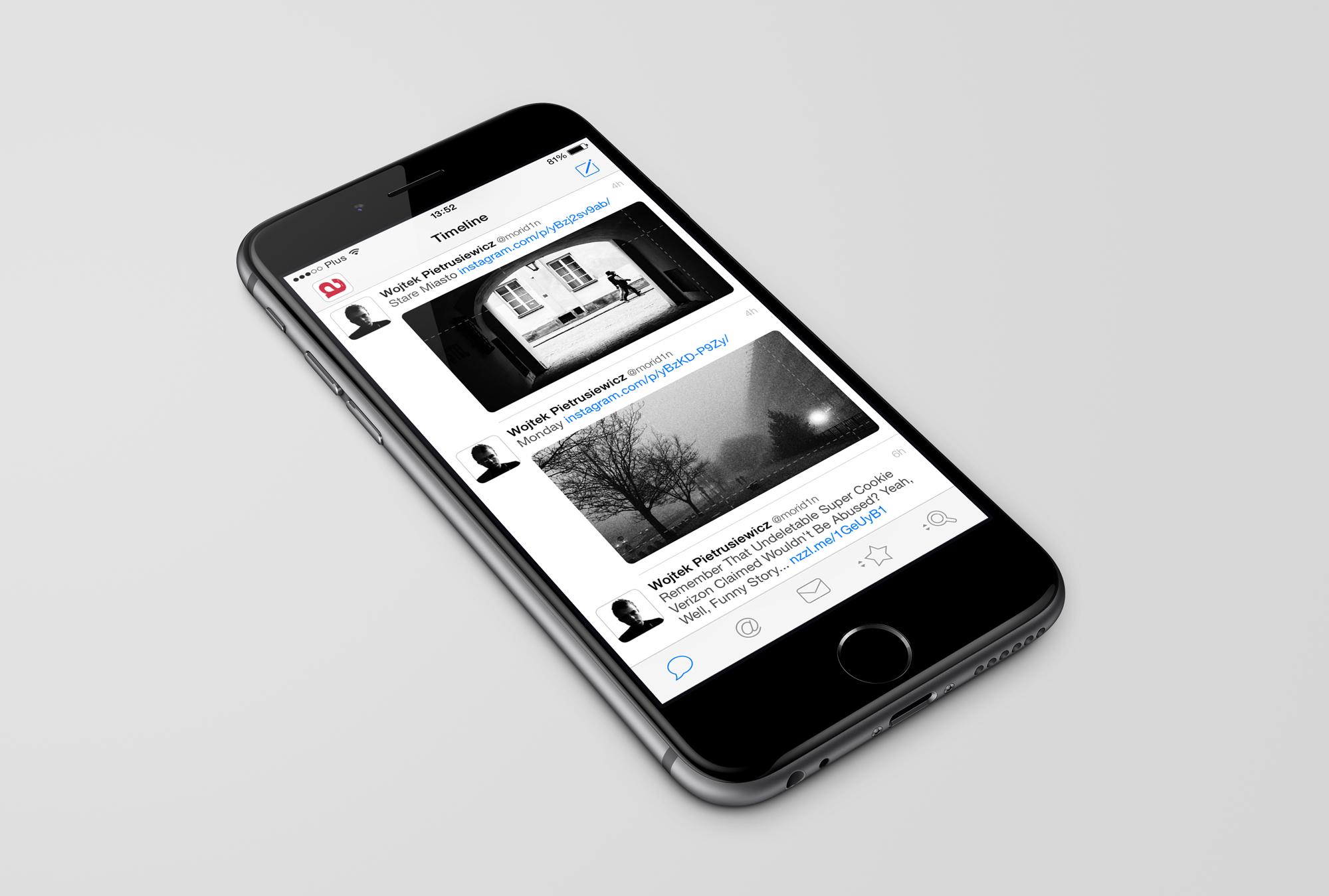 iPhone-6-Tweetbot-Twitter-hero-2000px