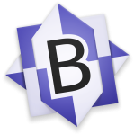 BBEdit icon 1024px