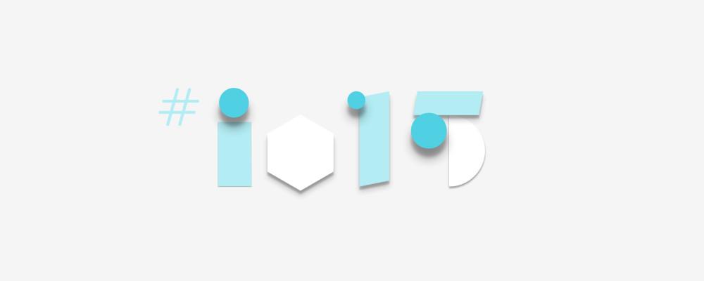 Google I/O 2015 odbędzie się w dniach 28/05-29/05 #IO15 | Makowe ABC