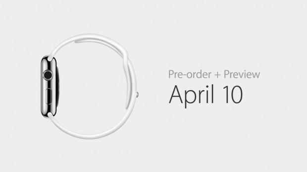 Appl Watch Date 00