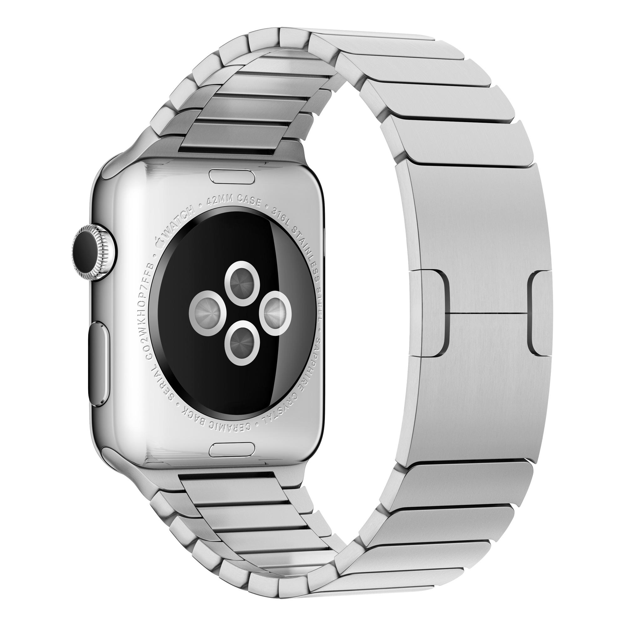 Apple-Watch-2015-hero-101