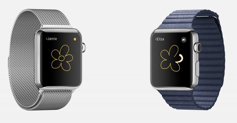 Apple-Watch-2015-hero-102