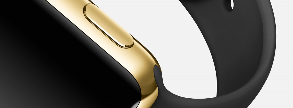 Apple-Watch-2015-hero-167